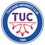 Logo TUC OFFICIEL WEB 300pp-01